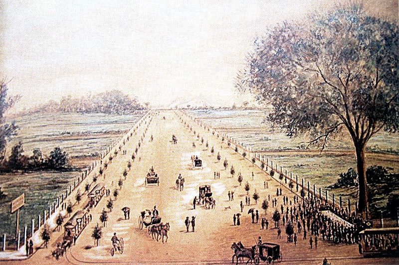 avenida-paulista-1891